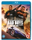 Bad Boys for Life - Blu-ray