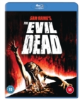 The Evil Dead - Blu-ray