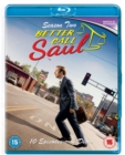 Better Call Saul: Season Two - Blu-ray