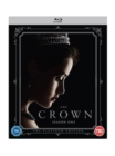The Crown: Season One - Blu-ray