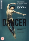Dancer - DVD