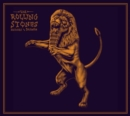 The Rolling Stones: Bridges to Bremen - DVD