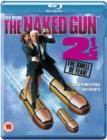 The Naked Gun 2 1/2 - The Smell of Fear - Blu-ray
