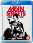 Mean Streets - Blu-ray