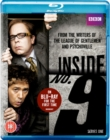 Inside No. 9: Series One