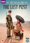 The Last Post - DVD