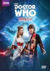 Doctor Who: Shada - DVD