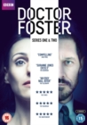 Doctor Foster: Series One & Two - DVD