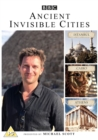 Ancient Invisible Cities - DVD