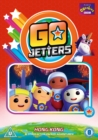 Go Jetters: Hong Kong and Other Adventures