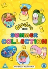 CBeebies: Summer Collection