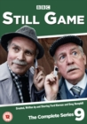 Still Game: The Complete Series 9 - DVD