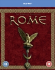 Rome: The Complete Collection