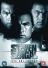 The Steven Seagal Legacy