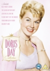 The Doris Day Collection: Volume 1