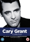 Cary Grant: The Signature Collection