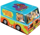 Scooby-Doo: The Mystery Machine Collection