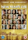 New Year's Eve - DVD