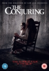 The Conjuring - DVD