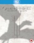 Game of Thrones: The Complete Third Season - Blu-ray