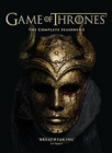 Game of Thrones: The Complete Seasons 1-5