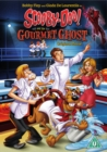 Scooby-Doo: Scooby-Doo and the Gourmet Ghost