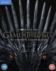 Game of Thrones: The Complete Eighth Season - Blu-ray