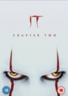 It: Chapter Two - DVD
