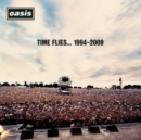 Time Flies... 1994-2009 - CD