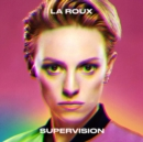 Supervision - CD