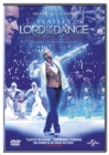 Michael Flatley's Lord of the Dance: Dangerous Games - DVD