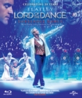 Michael Flatley's Lord of the Dance: Dangerous Games - Blu-ray