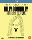 Billy Connolly: High Horse Tour - Blu-ray