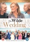 The Wilde Wedding - DVD