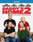 Daddy's Home 2 - Blu-ray