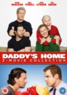 Daddy's Home: 2-movie Collection