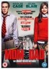 Mom and Dad - DVD