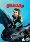 How to Train Your Dragon - DVD