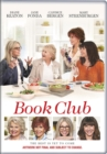 Book Club - DVD