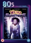 Weird Science - 80s Collection - DVD