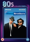 The Blues Brothers - 80s Collection - DVD