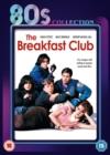 The Breakfast Club - 80s Collection - DVD