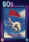 Airplane! - 80s Collection - DVD