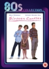 Sixteen Candles - 80s Collection - DVD