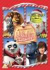 DreamWorks Holiday Favourites