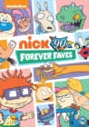 Nickelodeon 90s: Forever Faves