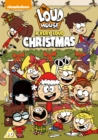 The Loud House: A Very Loud Christmas