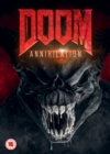 Doom: Annihilation - DVD