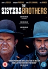 The Sisters Brothers - DVD