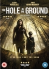 The Hole in the Ground - DVD